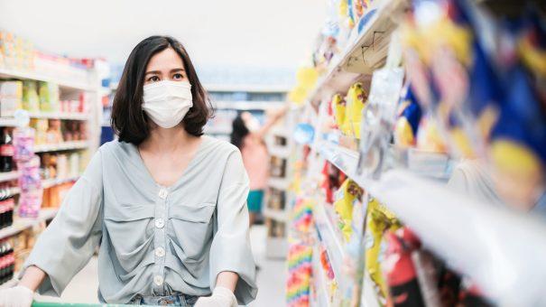 Coronavirus pharma news roundup – 07/08/20