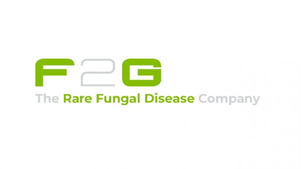 Novo-backed $61m fundraising helps F2G prep for antifungal launch