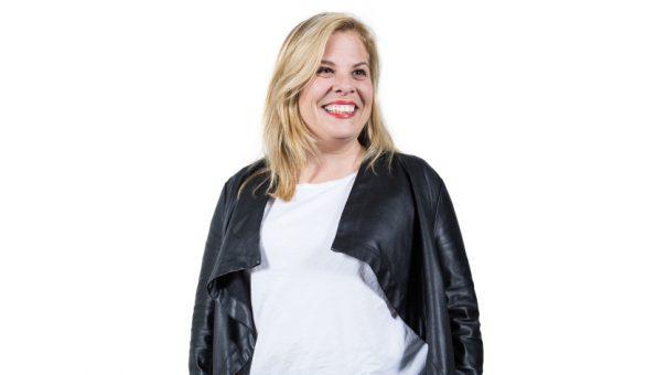 Conran Design Group names Christina Falzano as MD for the US