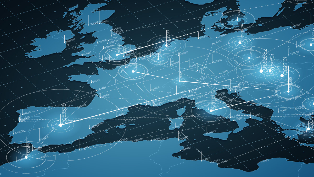 How does HTA for orphan drugs differ across Europe?