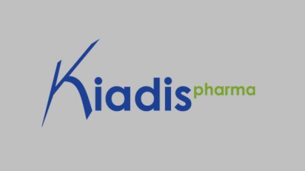 Kiadis shares yo-yo on cell therapy trial for COVID-19
