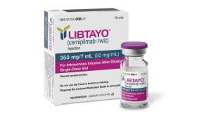 Sanofi/Regeneron's Libtayo set for new skin cancer use