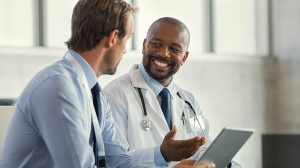 Pharma improves HCP engagement during COVID-19 – report