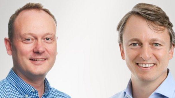 WE Communications launches scientific engagement service