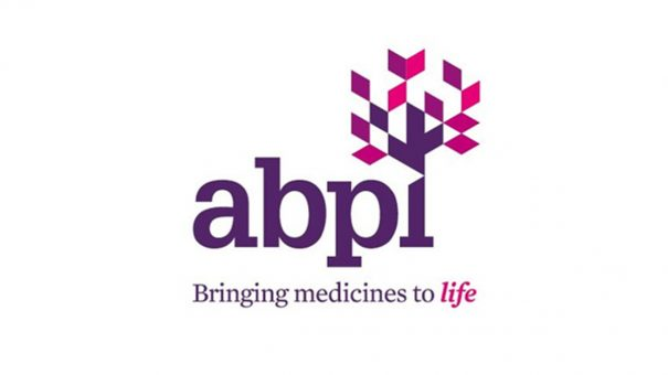 Behind the scenes of the new ABPI Code of Practice