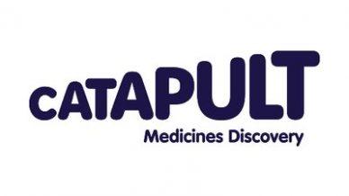 Medicines Discovery Catapult awarded funding to establish Cheshire & Warrington medicines powerhouse
