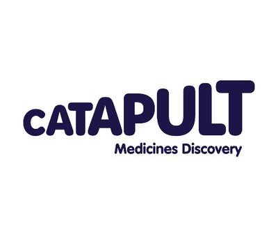 Medicines Discovery Catapult awarded funding to establish Cheshire & Warrington medicines powerhouse