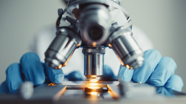 COVID-19 is causing a renaissance in the UK biotech sector, we must ensure it lasts