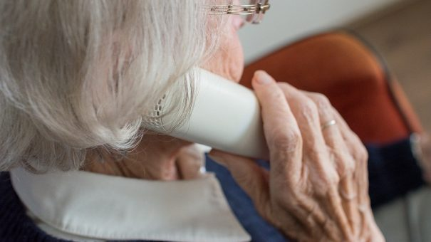 Humana lawsuit exposes fraud risk in high-growth telehealth market