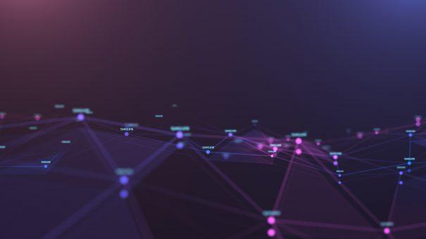 Dangerous data delays – a real-time problem