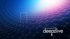 Deep Dive: Communications 2020