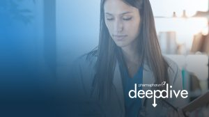 Developing enhanced digital content to increase physician engagement