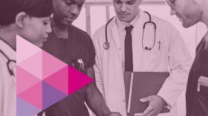 Diverse Healthcare & Pharma LIVE