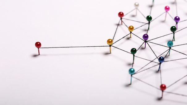 Vertical pharma: How sector convergence can erase digital health siloes