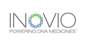 FDA slams brakes on Inovio's final-stage COVID-19 vaccine trials