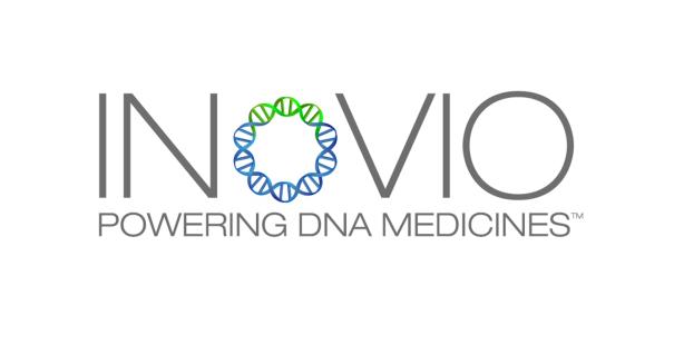 FDA slams brakes on Inovio's final-stage COVID-19 vaccine trials
