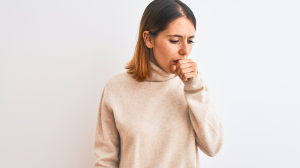 Inhale, Exhale: Living with Severe Asthma and Severe Eosinophilic Asthma
