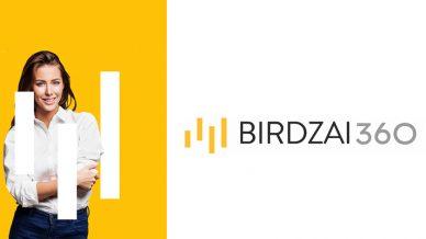 P360 Adds Advanced Artificial Intelligence Capabilities to its Sales Enablement Platform BirdzAI