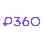 P360 Logo