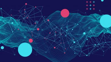 Pharma's digital transformation journey and the role of customer reference data