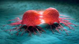 The new pharma collaborations driving transformative research in oncology