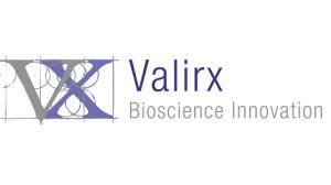 Valirx eyes partnerships as first VAL201 study hits the mark