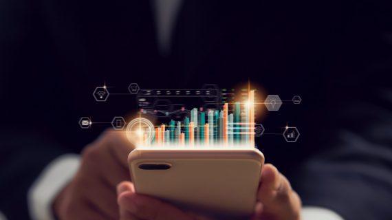 10 Tips for Digital Asset Management Success