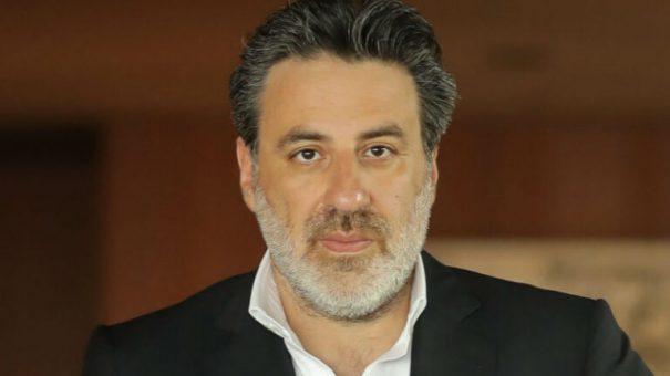 New CEO Mortazavi takes UK biotech e-therapeutics into gene silencing
