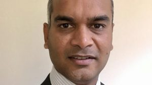 PRISYMID appoints Software Delivery Manager tooversee clinical labelingteam