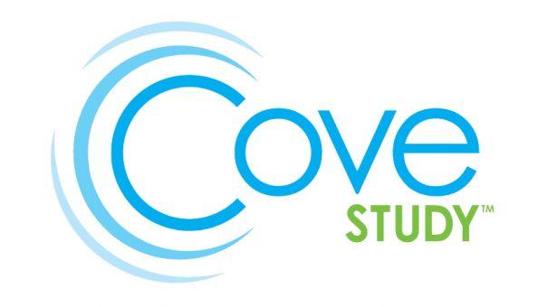 Moderna nears COVID-19 vaccine finish line as it wraps up study enrolment
