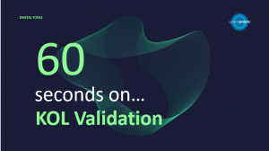 KOL Validation