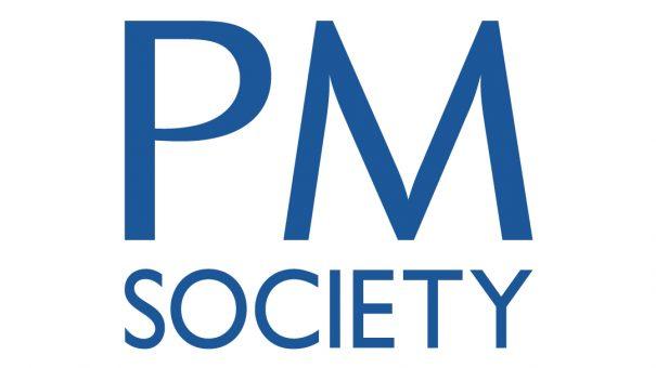 Havas Lynx Group reigns at PM Society Awards 2021