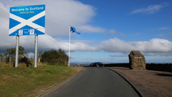 After NICE okay, Scots denied access to Vifor's Veltassa