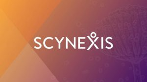 Scynexis bids to end novel antifungal drought, filing ibrexafungerp in US