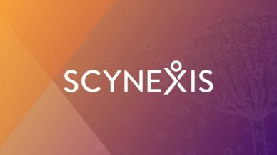 Scynexis bids to end novel antifungal drought, filing ibrexafungerp in US