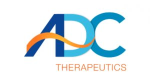 FDA sets May date for verdict on ADC's lymphoma drug Lonca