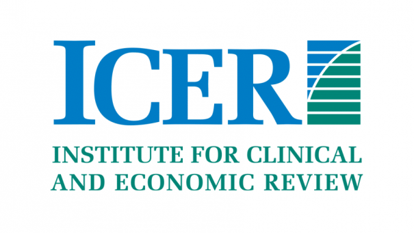 Digital therapies for opioid use disorder need more data, says ICER