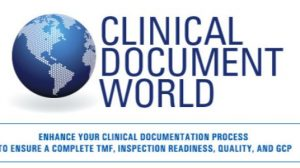 Clinical Document World | Virtual 2021