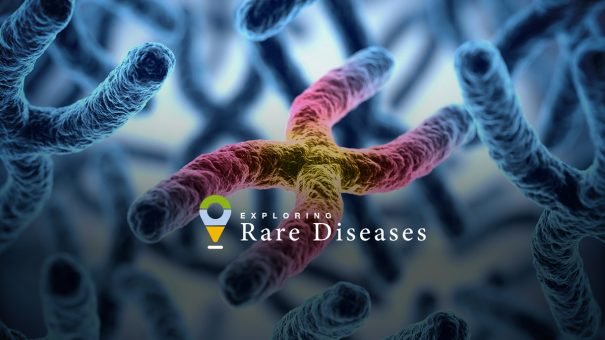 Ring 20: Could the rare disease get left behind by next-generation gene sequencing?
