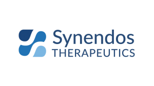 Switzerland's Synendos raises CHF 20m for CNS drug development