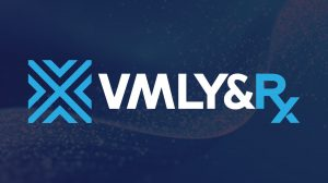 VMLY&R creates global healthcare agency for innovative pharma companies