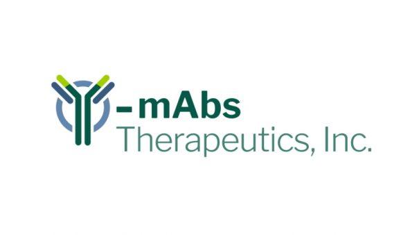 Y-mAbs claims FDA OK for neuroblastoma drug Danyelza