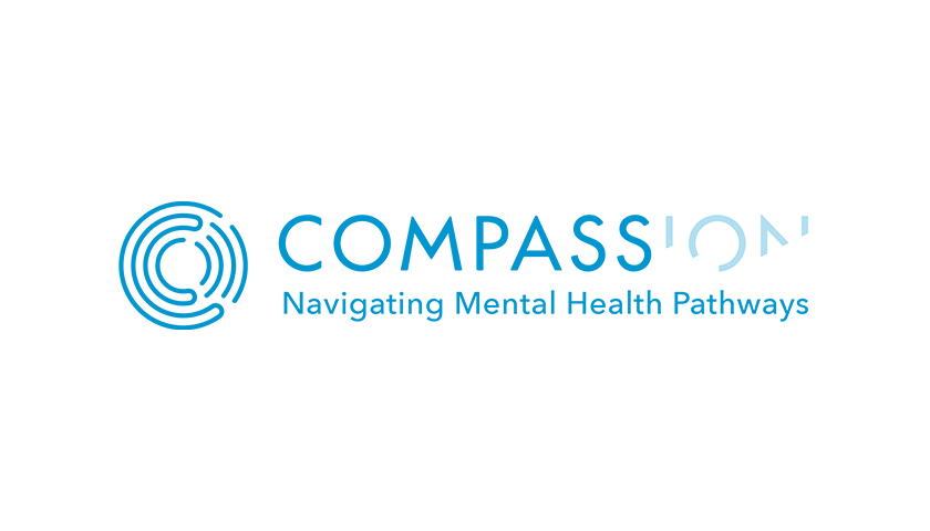 COMPASS Pathways Joins the Psychiatry Consortium