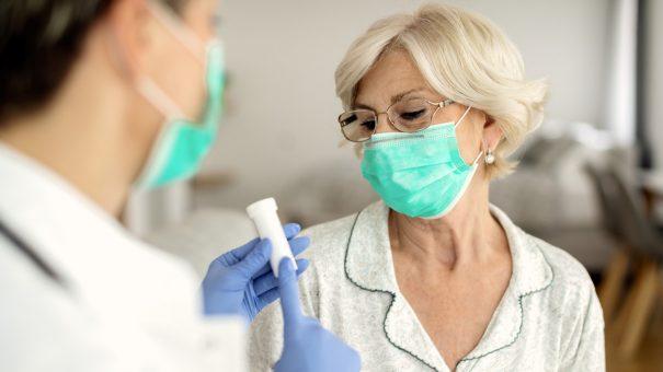 Healthcare's COVID-19 backlog: how pharma can help