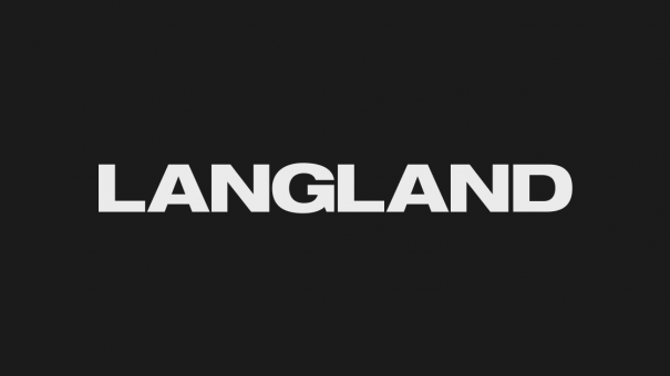 Langland appoints Angela Rochelle to clinical trial diversity role