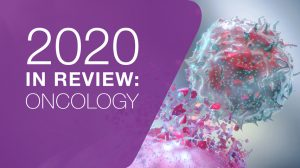 2020 in review: Pharma's progress outside of COVID-19