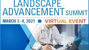 Medical Writing Landscape Advancement Summit | Virtual
