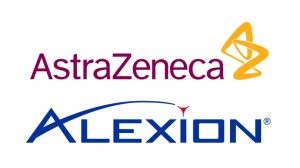 Alexion finally has a buyer – and it's AstraZeneca with $39bn on the table