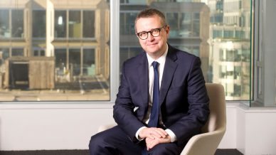 ABPI chief exec on the UK industry's learnings from COVID-19