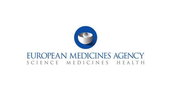 Cyberattack targets EMA, hacks COVID-19 vaccine data